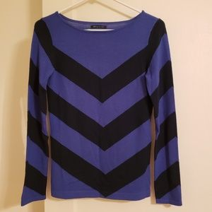 C. Wonder Merino Wool Sweater, Small